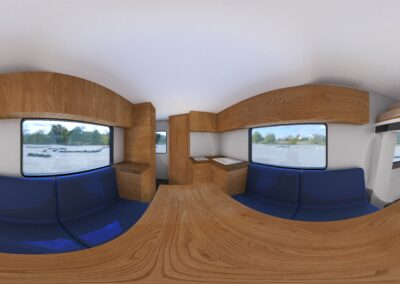 Interior_render_pass16